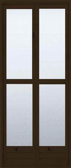 ドア浴室側画像